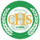 Certified HAFA Specialist CHS for Buyers and Sellers