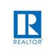 Brentwood Realtor Los Angeles