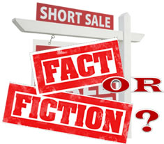 Foreclosure is not the only option - A HAFA Short Sale is best choice