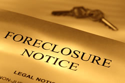 Home Affordable Foreclosure Alternatives (HAFA) Short Sales Program