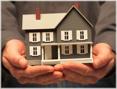 Get a no cost home valuation