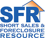 Short Sales and Foreclosure Certification (SFR)