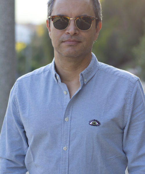 urban_outfitters_shirt_persol_sunglasses