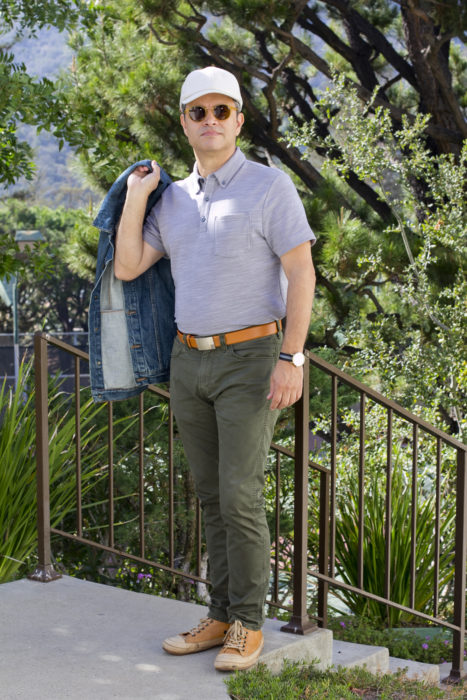 mens-hike-outfit