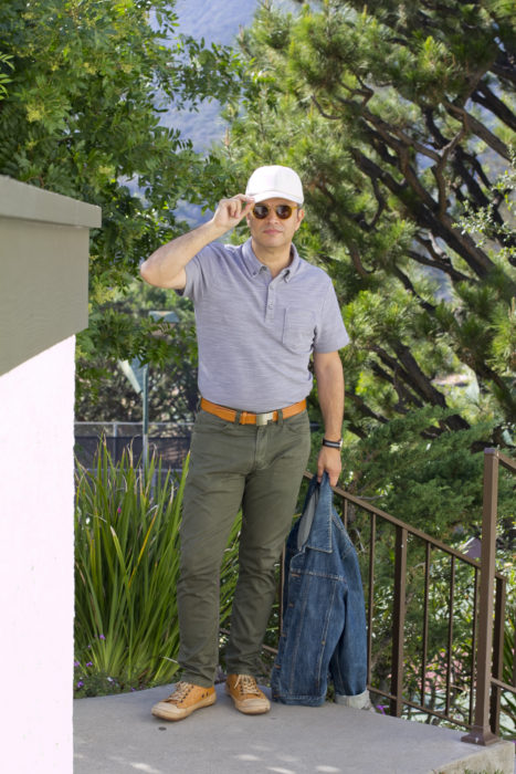 mens-hike-outfit-male-blogger
