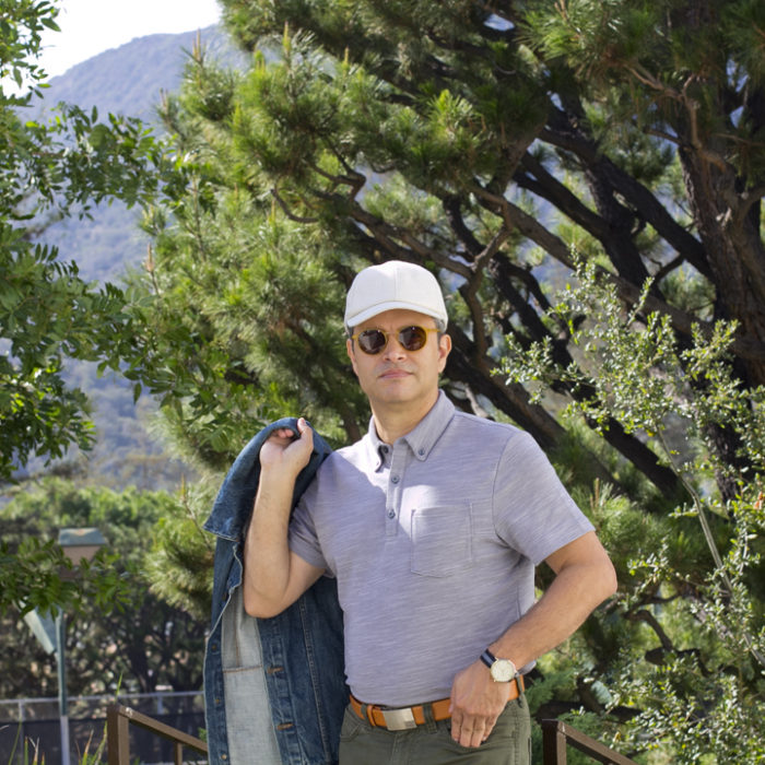 mens-hike-outfit-style
