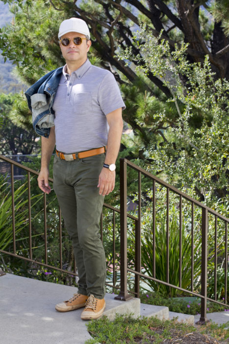 mens-hike-outfit-watch