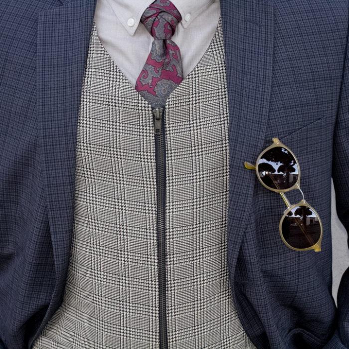 patterns-coat-tie-mensstreetstyle-vest