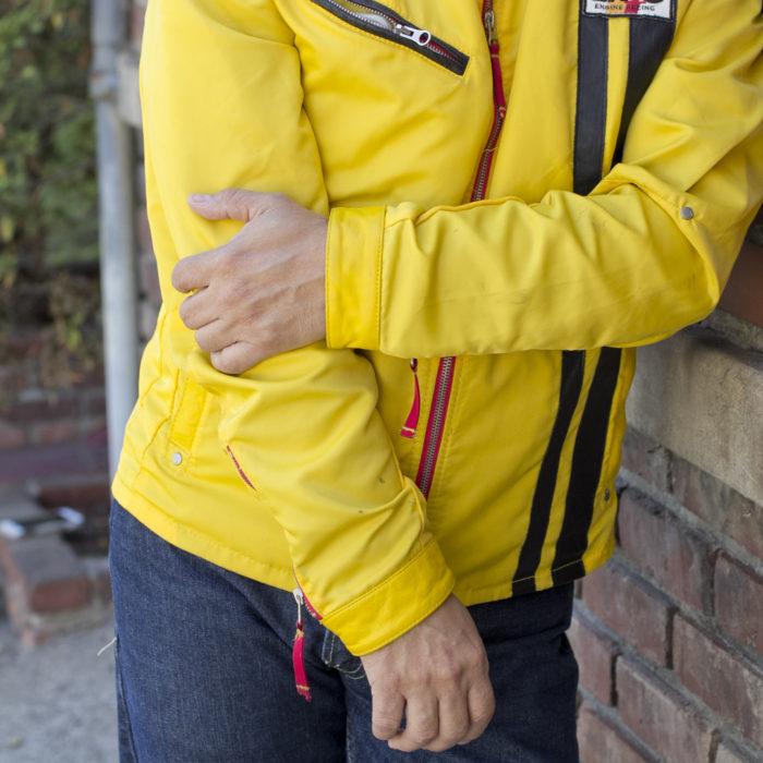 yellow-jacket-streetstyle