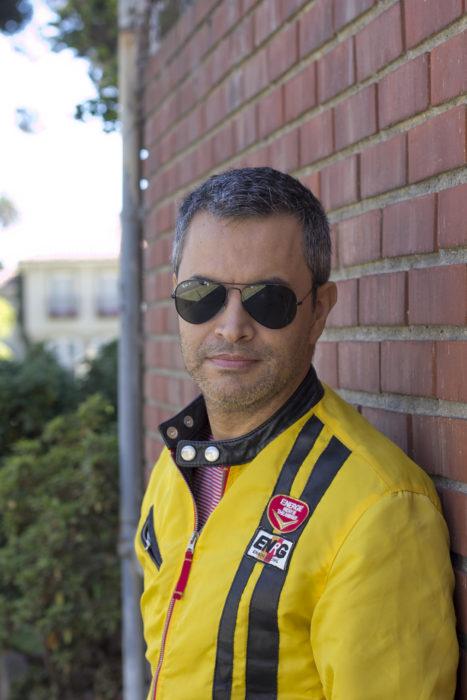 yellow-jacket-streetstyle-maleblogger
