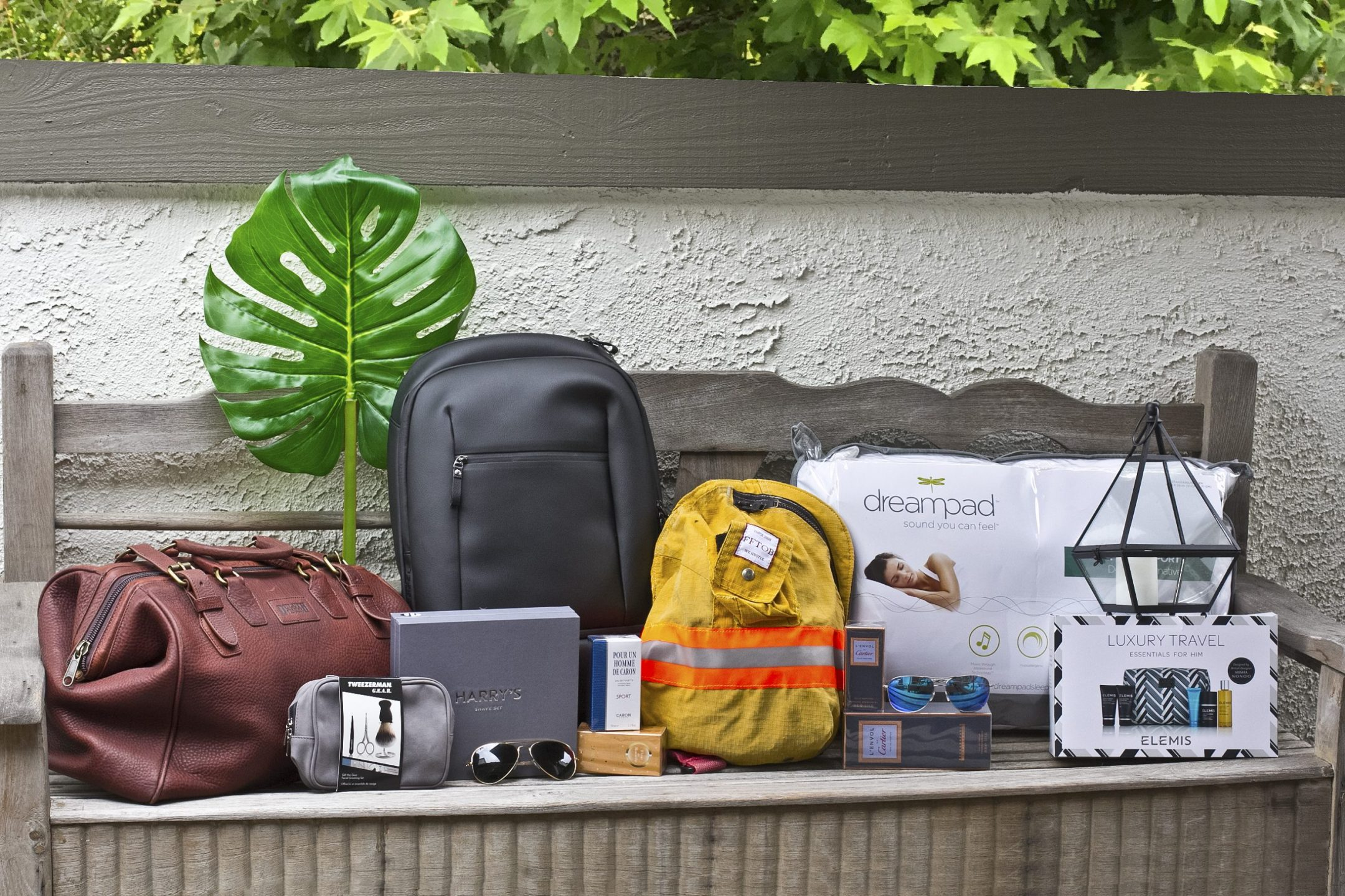 Father's Day gift guide products