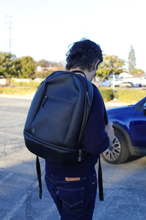 x170-sm-g_laptop_bag_travel