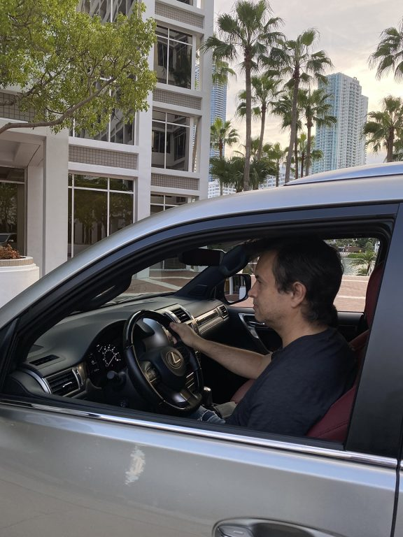 Lexus-GX-460-Luxury-douglas-seating-1080